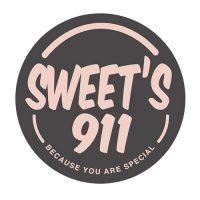Sweet-911