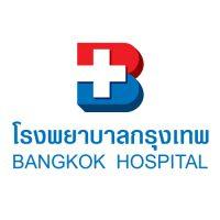 Bangkok-Hospital-Logo